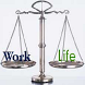 My Work-Life Balance by Stewart Godwin