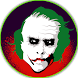 Joker Keyboard Themes by Mini app