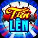 Tien Len Offline HD