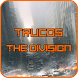 Trucos guia juego the division by nice to apps