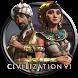 Guide Civilization VI by UC-OX MEDIA