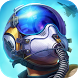 Air Combat OL: Team Match by VOLV Interactive