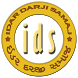 IDSApp - Idar Darji Samaj App by Vinayak Soft Solutions