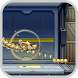 Trick Jetpack Joyride Guide by Wolfoods