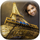 World Famous Photo Frames HD by Lumissi.D