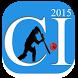 CricInfo2015