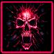 Skull Music Player by Zubber Developer