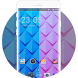 Theme for Intex Aqua Freedom: Sailfish Wallpaper by Theme Launcher i2017