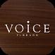 美容室 VOiCE Y's BRAND(ボイス)の公式アプリ by DALIA inc.
