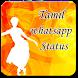 Tamil Status by status inc.