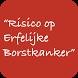 RisicoBorstkanker by Radboud University Nijmegen Medical Centre