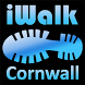 iWalk Cornwall by Working Edge Ltd