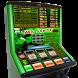 Slot machine The Joker by Newshine Mobile Media