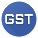 Pratham GST Calculator by Road2XTecnology Developers