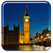 London Live Wallpaper by Best Live Wallpapers Free