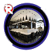 Restaurant Design by QQapps