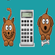 Pet Years Calculator by Malone Enterprise