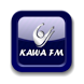Kawa FM Uganda by Executive Management