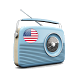 United States Radio Stations by Sasikirana Apps