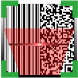 Free QR & Barcode Scanner by AppsJunk