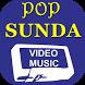 VIDEO & LAGU DAERAH SUNDA TERBARU by ADRIAN STUDIO