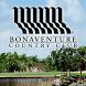 Bonaventure Country Club FLA