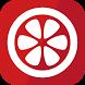 Lister - Shopping list by Cuisinix