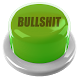 Bullshit Button by ByOlegs