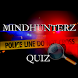 Quiz of MindHunterz by GMG Tech
