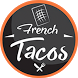 French Tacos 92 Malakoff by DES-CLICK