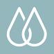 Renew IV Wellness by Branded Apps by MINDBODY