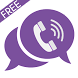 Guide For Viber Messages Calls by RNadam.Dev