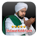 Sholawat Habib Syech by GoldenFive