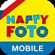 HappyFoto MOBILE CZ by Memotech Ltd.