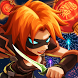 Heroes Quest by Heroes Quest Mobile