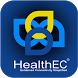 HEALTHEC HIMSS by HEALTHEC