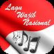 Lagu Wajib Nasional by cakMad