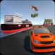 City Cargo Transport Simulator by Kick Time Studios
