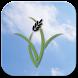 Good Harvest Market Mobile by Living Naturally, LLC
