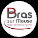 Bras sur Meuse by Lumiplan