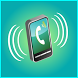 Voip Calling Free Guide by Wowwa Media