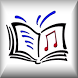 Karaok-eBook by T.R.Enterprises Inc.