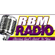 RBM RADIO by Nobex Partners - en