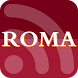 Roma Notizie by NonSoloNews