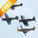 WWII - Fighters & Bombers by One Hundred Apps