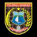 Polman Radio Streaming by Broadcastindo