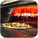Colarusso Coal Fired Pizza by Precision Point of Sale Cloud
