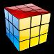 Rubik Training by Prisma Comunicazione