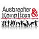 krimispiel-shop-de by Shopgate GmbH