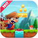 Super Jungle World by Jungle world studio Labs
